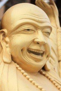 Le karma c'est quoi ? dans KARMA bouddha1-200x300