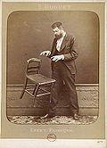 120px-Edouard-Isidore-Buguet-PK-spirit-photographer dans POLTERGEISTS et LEGENDES