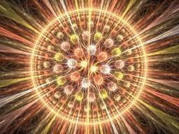 Un temps multidimensionnel dans MAYAS fractale-15