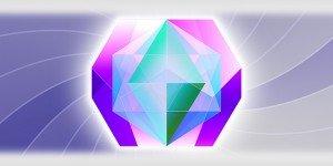 Pourquoi la Peur ? dans GUERISON cristal-300x150