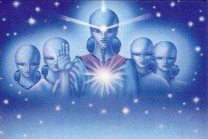 Les Extraterrestres dans O.V.N.I et E.T. extra-ter-300x201
