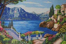 Eveillez vos souvenirs Lémuriens dans INTRATERRESTRES - MESSAGES 62
