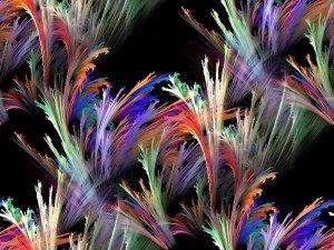 Canalisation holographique dans CHANNELING fractale-16-300x225