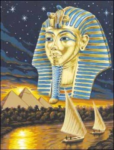 Les lieux sacrés et... dans POUVOIR egypte-1-228x300