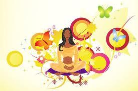 Astrologie Hindoue dans ASTROLOGIE hindoue