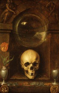 La Mort dans La MORT jacques_de_gheyn_ii_-_vanitas_still_life_-_1603-193x300