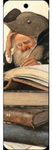 L'Information dans MAITRISE marque-pages-collection-feerie-jean-baptiste-monge-105x300