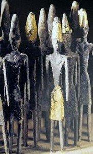 La maîtrise et .... dans MAITRISE statuettes-182x300