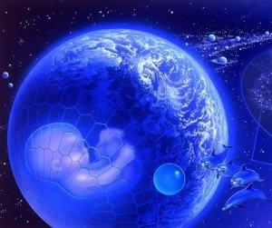 Astrologie Médicale dans ASTROLOGIE earthlog-300x251