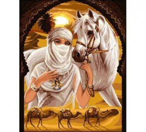 Les Atlantes et les égyptiens dans ATLANTES egypte-4-300x272