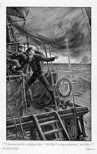 tempete-en-mer-189x300 dans POLTERGEISTS et LEGENDES