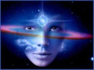 La Magie Bleue dans LOI NATURELLE ciel3-300x225