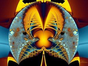 La peur de ne pas trouver sa voie dans PEUR fractale-14-300x225