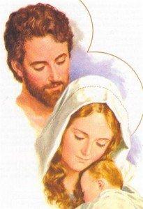 Un couple resté dans l'ombre dans JESUS i-grande-1785-dessin-de-la-sainte-famille.net_-205x300