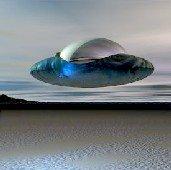 Engins volants dans O.V.N.I et E.T. logo-ovni-eu