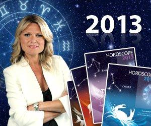 2013 dans 2013 - PREDICTIONS
