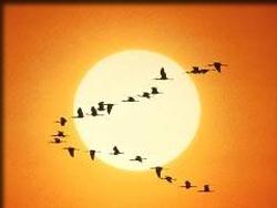 Eclatement de notre illusion du temps dans ESPRITS ciel-2