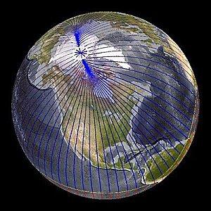 La terre est notre maison dans TERRE terre