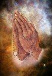 Le service et la méditation dans PRIERE ET MEDITATION 1-copie-2-103x150