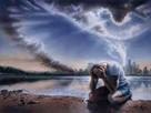 Anges Kabbalistiques dans ANGES a-petit-3