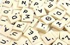 Correspondance lettres et nombres dans CHIFFRES a-petit