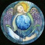 Développement de la vie et conscience de la Terre dans ASCENSION a-petite1