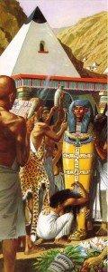 egypte-antique-tombe-120x300 dans La MORT