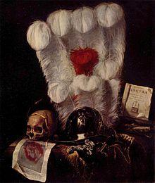 Le sujet de la mort est-il important ? dans La MORT mort1
