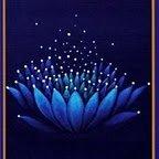 Incarnation des artisans de Lumière sur la Terre dans REINCARNATION oracle-bleu