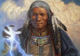 Amérindiens et Galactiques dans AMERINDIENS telechargement-11