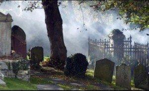 Les étapes du deuil dans La MORT mort4-300x183