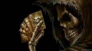 Chasseurs de fantômes dans POLTERGEISTS et LEGENDES mort