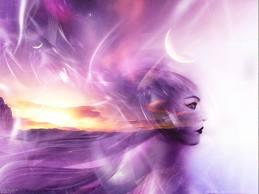 incarnation et âmes dans AME 14
