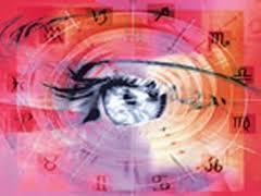 Le 13e signe  dans 2009 - PREDICTIONS astro