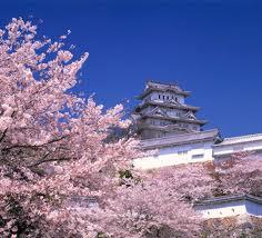 Résidence hantée dans POLTERGEISTS et LEGENDES japon