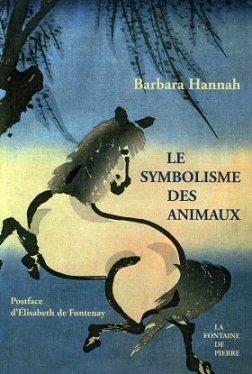 Le symbolisme des animaux dans ANIMAUX animaux