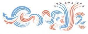 Encore la crise ! dans 2014 - PRÉDICTIONS bastille_day-1991005-hp-300x116