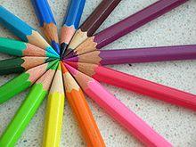 Créer par la pensée dans CO-CREATION crayon