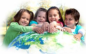 Comment nos descendants travailleront-ils ? dans 2013 - PREDICTIONS devant-soi
