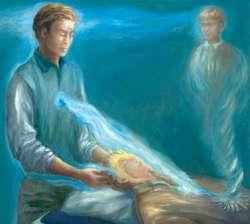 La médecine du futur dans GUERISON image_front_1_