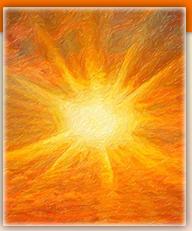 Mythologie et Réincarnation dans MEDITATION meditation_3_octobre_2012