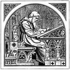 Astrologie de la Renaissance dans ASTROLOGIE telechargement-2