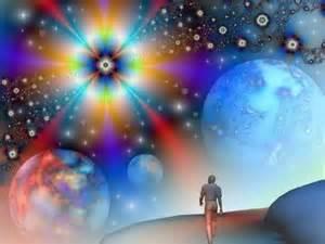 L'homme et la conscience dans DEVELOPPEMENT th