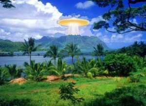 Vénusiens en mission sur la Terre dans O.V.N.I et E.T. 86717062_p-300x217