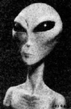 Les Grays Court – Qui sont-ils dans O.V.N.I et E.T. alien-0132