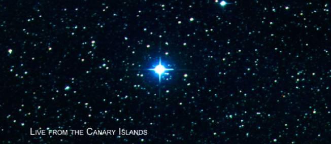 Une nouvelle étoile en 2013 dans 2013 - PREDICTIONS delphini-nova-etoile-1836534-jpg_1659410
