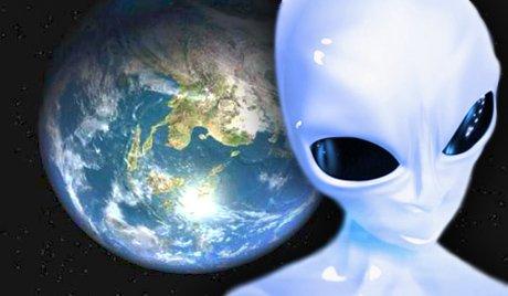 RAPPORTS ENTRE HUMAINS ET EXTRATERRESTRES dans O.V.N.I et E.T. extra-terrestre