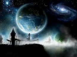 Astrologie et lune dans ASTROLOGIE telechargement-3