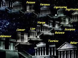 Les 12 maisons astrologiques : leur signification dans ASTROLOGIE telechargement-4