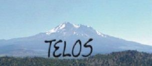 Les Frères de Telos identifiés dans INTRATERRESTRES - MESSAGES 10-telos